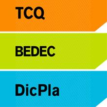 Software ITeC Courses