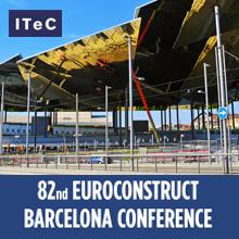 news-conferencia-euroconst