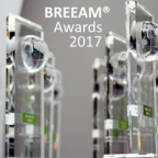 news-breeam