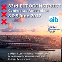 news-euroconstruct