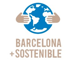 news-barcelona-sostenible