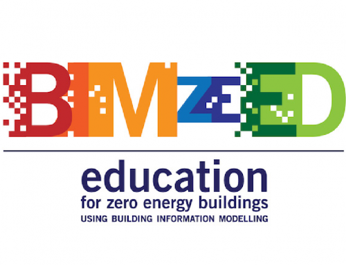 BIMzeED Project