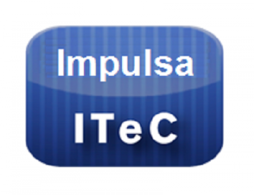 ITeC Impulsa Project