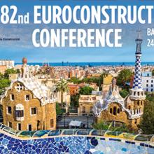 botiga-euroconstruct-conference-1