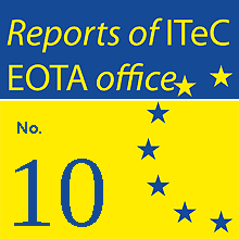 news-eota-reports-en