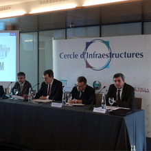 news-cercle_infraestructures