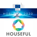 L'ITeC participa en el projecte europeu Houseful per a un ús eficient de l'energia