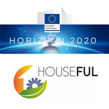 news-houseful-horizon