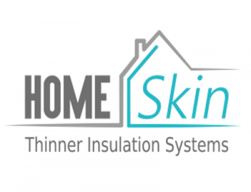 Homeskin Project