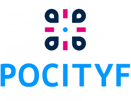 POCITYF Project