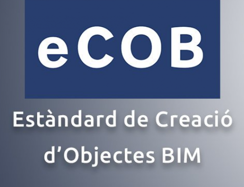 eCOBim Project