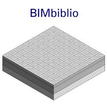 BIMbiblio
