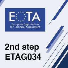 L'ITeC lidera la segona fase dels treballs d'EAD sobre revestiments de façana ventilada