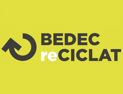 BEDEC-reCICLAT Project