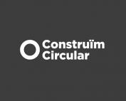 Logo-Construïm-Circular