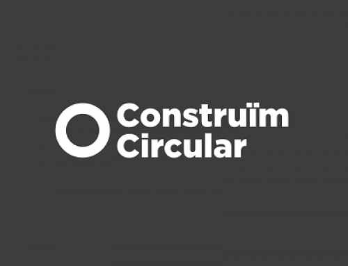 Construïm Circular Project
