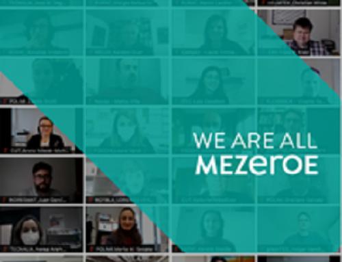 MEZeroE Project